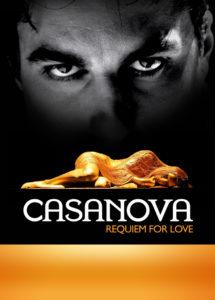 Casanova_1001
