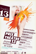 Aff_petite_PrixT13