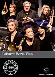 cabaretborisvian