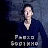 Fabio-Godinho
