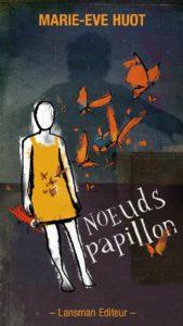 Noeuds papillon - 2