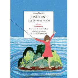 josephine-de-anna-noziere-973553576_ML