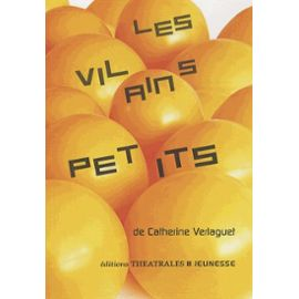 les-vilains-petits-de-catherine-verlaguet-972911705_ML