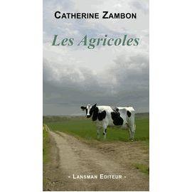 les-agricoles-de-catherine-zambon-977931975_ML
