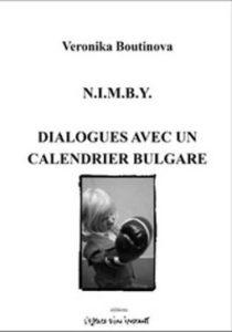 Vernissage-de-livre-N-I-M-B-Y-de-Veronika-Boutinova-22a-533ad32005bbd