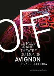 affiche_off_2014