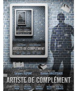 artiste-de-complement