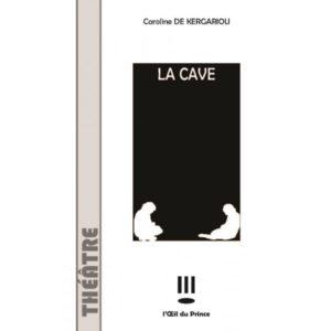 la-cave