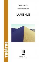 la-vie-nue