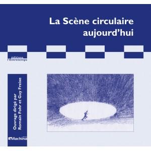 la-scene-circulaire