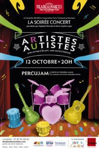AfficheTheatre_variete_soiree_concert_40x60_2015_web - copie