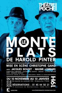 AFF-LE-MONTE-PLATS