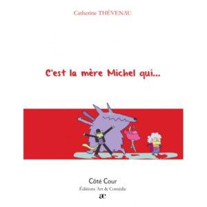 c-est-la-mere-michel-qui