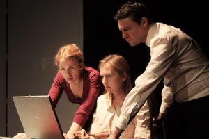 chute1-theatre-michel
