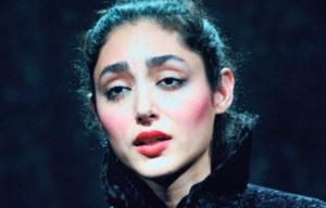 Golshifteh-Farahani-dans-Anna-Karenine