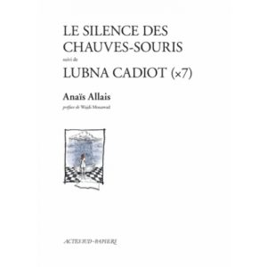 le-silence-des-chauves-souris-lubna-cadiot-9782330062507_0