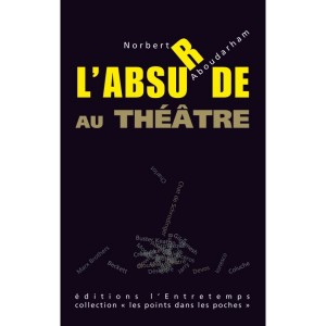 l-absurde-au-theatre-par-norbert-aboudarham