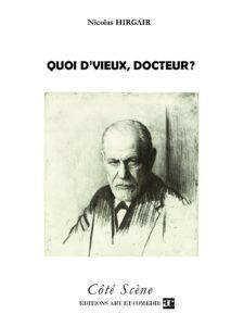 quoi-d-vieux-docteur-